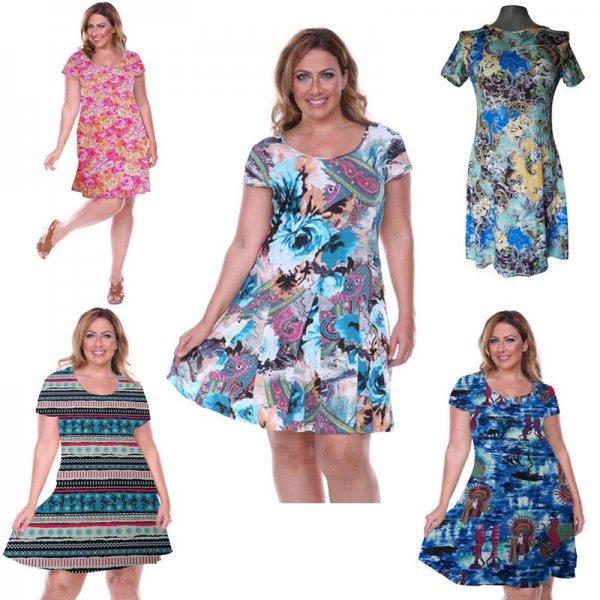 Egy érdekes megoldású ruha következik cf7bff1171