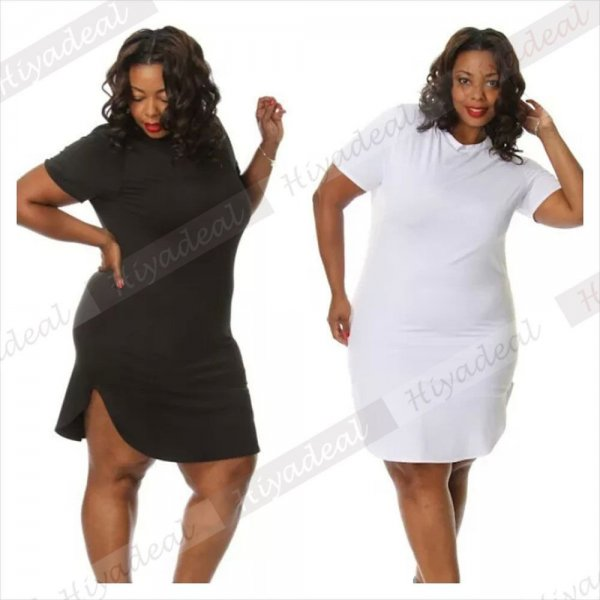2e4bb5b1f5 2826 Ft-ért viszont egy határozottan tetszetős ruhadarab boldog  tulajdonosai lehetünk. Alakformáló mintával (bár én pont fordítva képzelném  el, ...