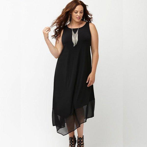 971649d14a Egy szűk fazonú ruha következik, fekete, piros és kék színben kapható,  XL-4XL méretben. Akinek szélesebb a csípője, annak egyáltalán nem ajánlom,  ...