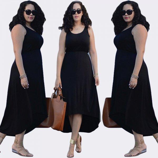 e24bd41b90 Legutolsó ruha, amit találtam: 4843 Ft-ért kapható, és hosszú, egyszínű, de  vidámítható ékszerekkel. Klasszikus görög fazonnak tűnik – nem vagyok ...