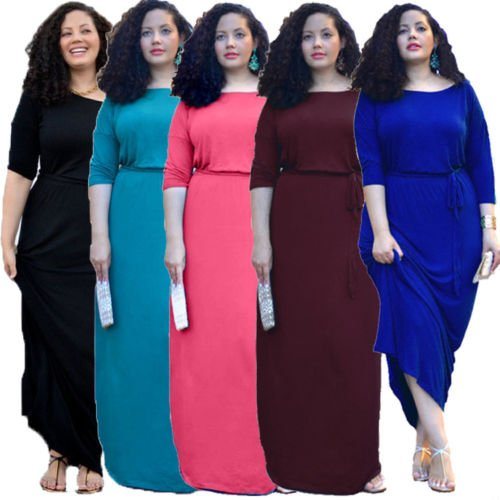 85c1b8c853 Összességében elmondható, hogy az alap színekben egy sima, semmi  extravagáns kiegészítő nélküli ruha kapható 5000 Ft alatt. Ezeket most az  eBayről kutattam ...